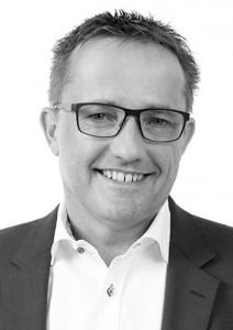 Manfred-Dreher