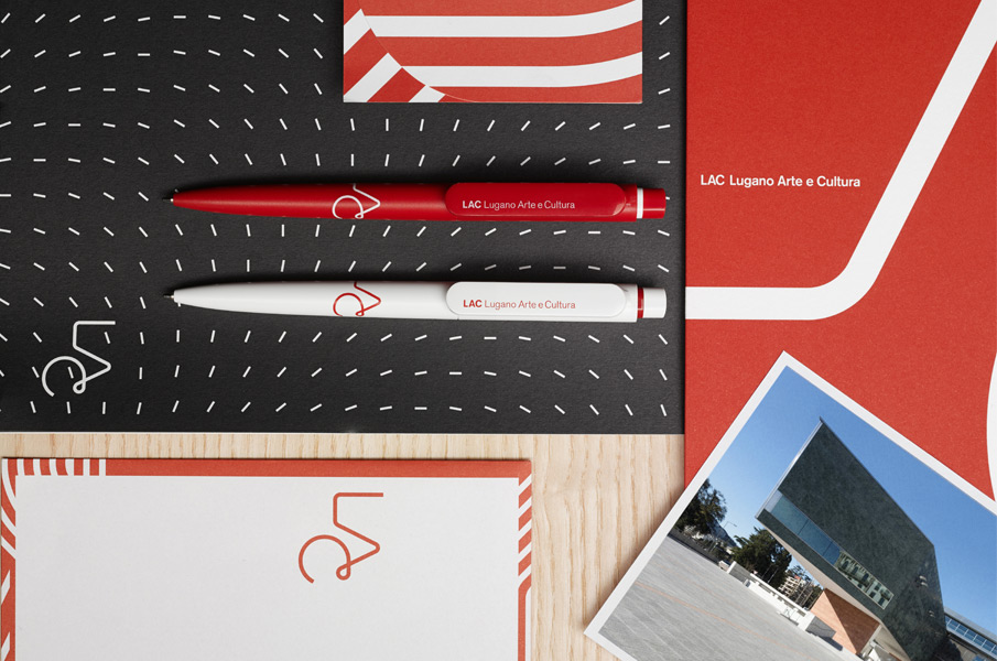 LAC-Lugano-corporate-identity-with-Prodir-DS9-pen