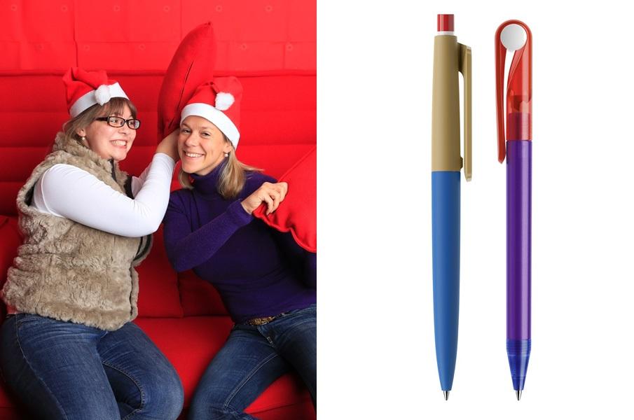Prodir-pen-couple-Tanja
