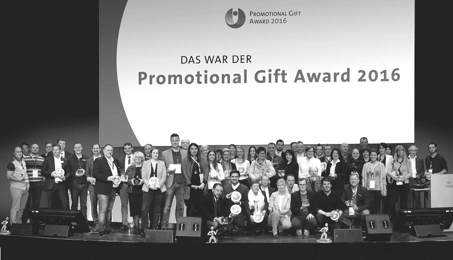 Prodir-QS-pens-winning-design-prize-Promotional-Gift-Award-2016