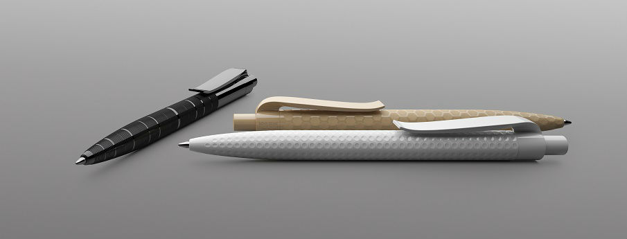 Prodir-QS00-pens