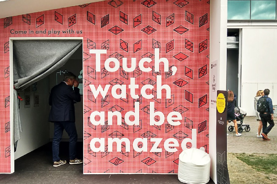 fuorisalone-2016-touch-watch-and-be-amazed-prodir-blog