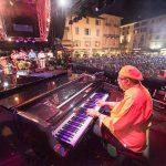 Estival Jazz Lugano