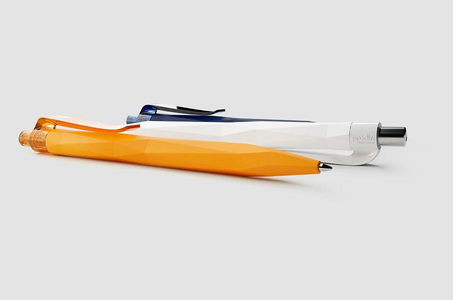 Prodir QS20 Soft touch pens