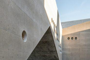 National Museum Zurich - 1 August 2016