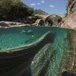 verzasca-river-ticino-switzerland-credits-mirkozanni