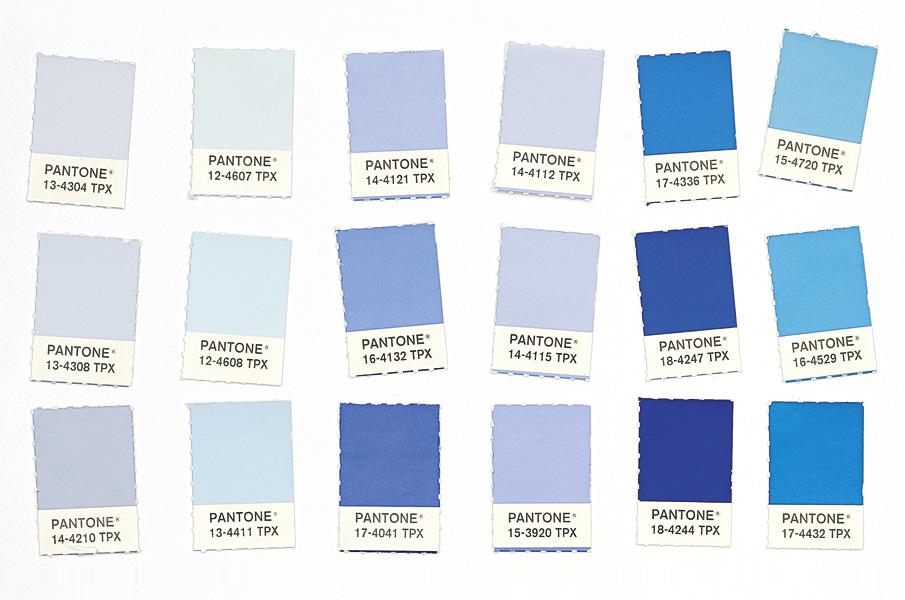because-blue-is-not-just-blue_pantonecolours__prodir