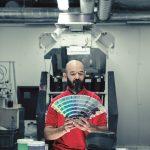 Alessandro_colour _department_prodir