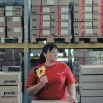 Maria_warehouse _prodir