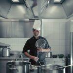 Maurizio_kitchen_prodir